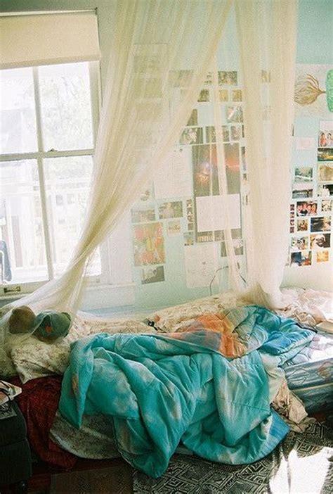 20 diy dorm canopy beds home design and interior 20 diy dorm canopy beds home design and interior diy