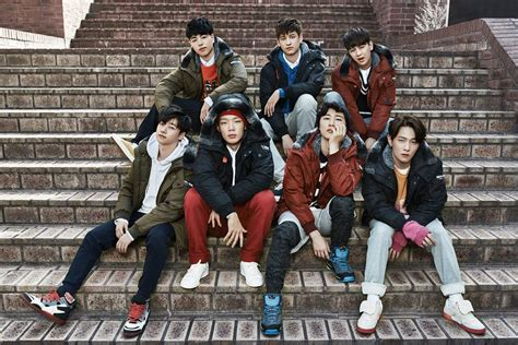 Tv Ikon ikon releases of for clothing brand nepa cf koogle tv