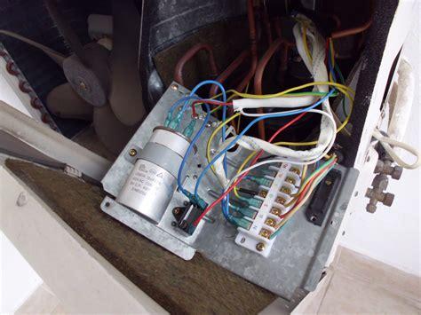 capacitor de aire quemado aire acondicionado capacitor quemado 28 images capacitor de aire quemado 28 images aver 237