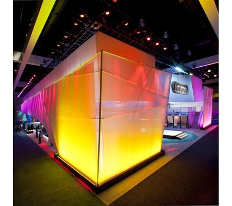 creating the best tradeshow booth design in las vegas 10 successful trade show tips brandwatch