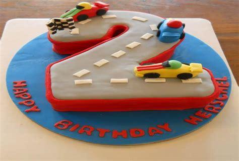 Ee   Ee    Ee  Year Ee    Ee  Old Ee    Ee  Boy Ee    Ee  Birthday Ee   Cake  Ee  Ideas Ee   A  Ee  Birthday Ee   Cake