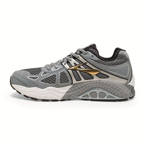 beast running shoes sale beast mens running shoes silver black gold