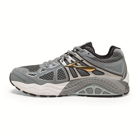 beast running shoe beast mens running shoes silver black gold
