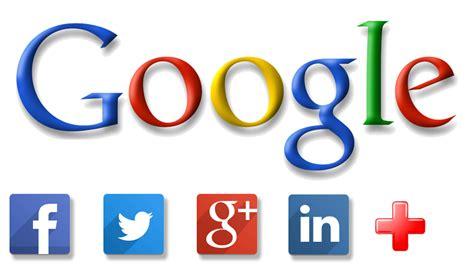 buat akun google cepat baca ya 4 tahap praktis dan cepat buat akun google di