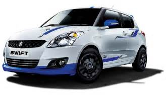 new car prices 2013 2013 maruti suzuki rs car price in pakistan