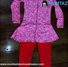 Baju Renang Anak Muslim Muslimah Ukuran 10 Dan 11 Tahun Sulbi Sbap 171 kami dari distributor pakaian renang menjual berbagai