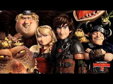 regarder film chucky 2 complet voir how to train your dragon 2 streaming film complet