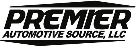 Premier Automotive Source, LLC   Jacksonville, FL