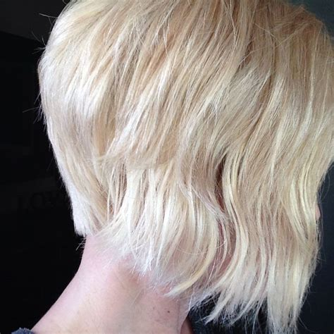pixie cut to hair extensions pictures tape extensions pixie cut styling hair extensions