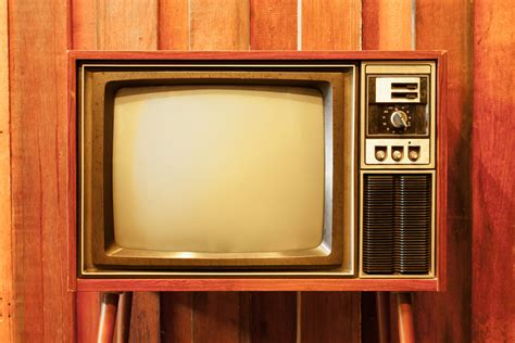 Living Room Tv Ideas 16 words from the 1960s oxfordwords blog