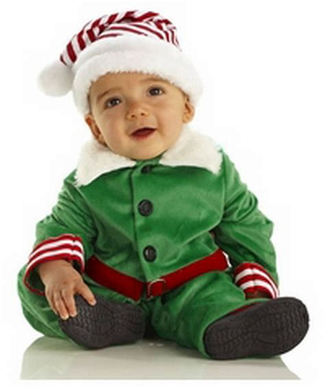 Christmas baby clothes pictures 2017