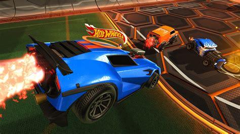 Wheels Turbot Hotwheels rocket league getting wheels cars polygon