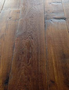 New Wood Floor Creaking by New House Ideas On Rustic Mantel Wide Plank And Mantels