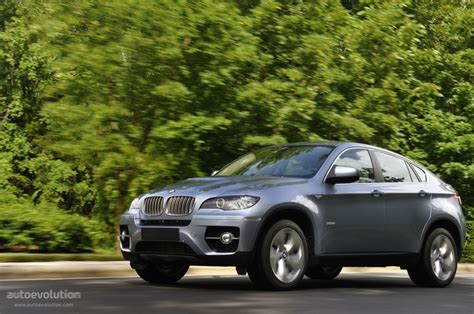 how cars run 2011 bmw x6 free book repair manuals bmw x6 e71 specs photos 2010 2011 2012 2013 2014 autoevolution