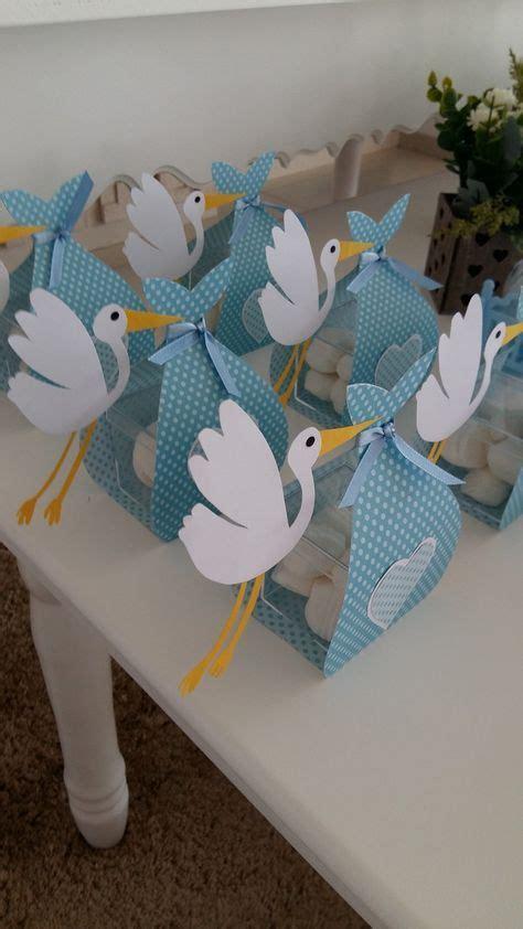 decorar fotos de bebes gratis 16 ideias de artesanatos para ch 225 de beb 234