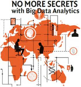 no more secrets books free book no more secrets with big data