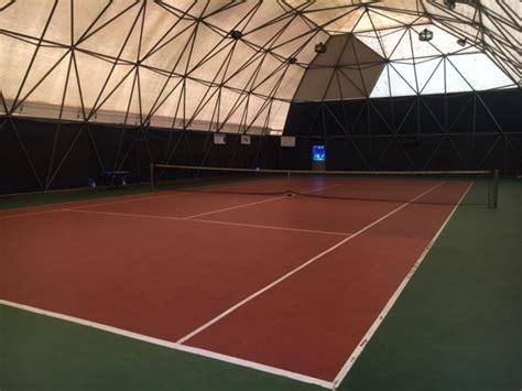tennis club dairago dairago prenotauncampo