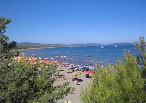 porto ercole spiagge spiagge porto ercole argentario