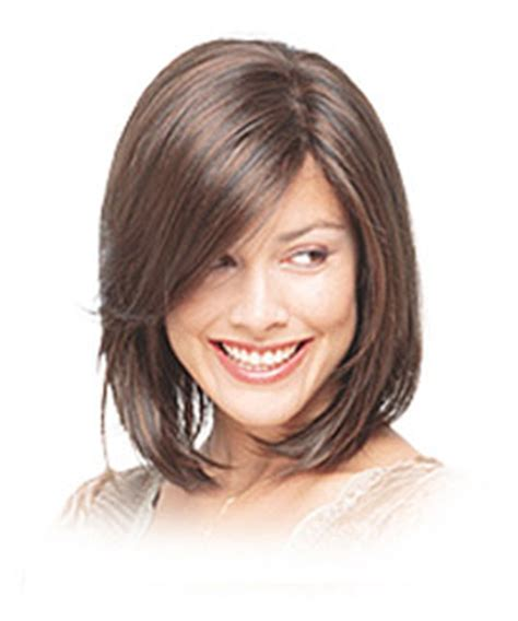 Cute Hair Styles For Medium Length Hair Bakuland Women | cute hair styles for medium length hair bakuland women