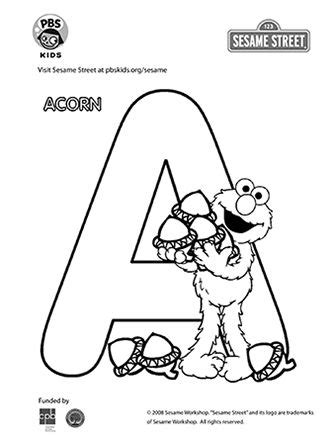 alphabet coloring pages for 2 year olds alphabet coloring pages for 2 year olds murderthestout