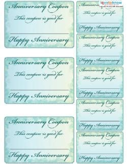 homemade coupons crafty pinterest homemade and coupon