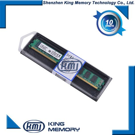 cheap 8gb ram desktop high quality cheap price computer memory ram ddr3 8gb