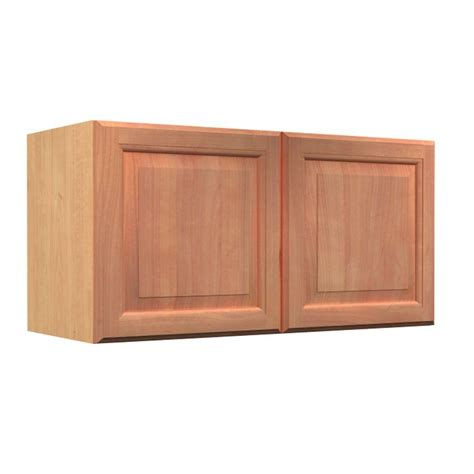home decorator home depot home decorators collection ancona ready to assemble 36 x 12 x 12 in wall cabinet with 2 soft
