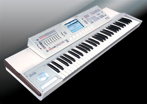 keyboard workstation tutorial korg m3 m workstation sler clickbd