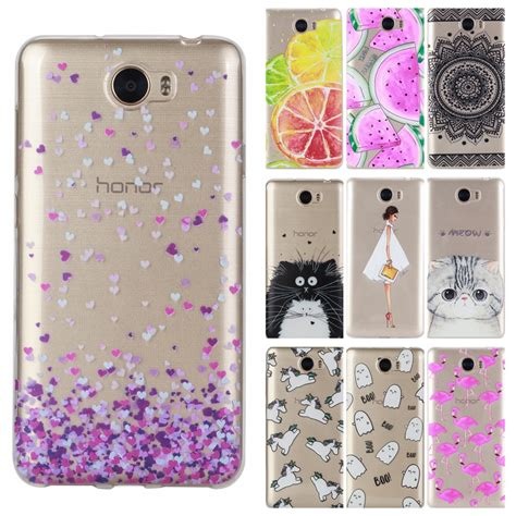 Trendy Softcase Huawei Y6 Ii Huawei Honor 5a Anti Huawei Y popular huawei 2 buy cheap huawei 2 lots from china huawei