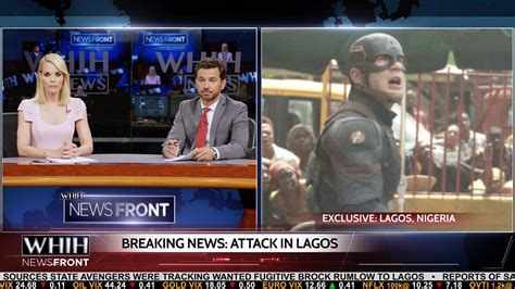 news in whih breaking news attack in lagos