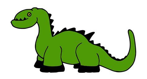 dinosaur painting free dinosaur clipart clipartwiz 2 clipartix