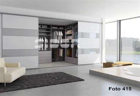 puertas vestidor armarios sidon puertas de armario para vestidor blancas