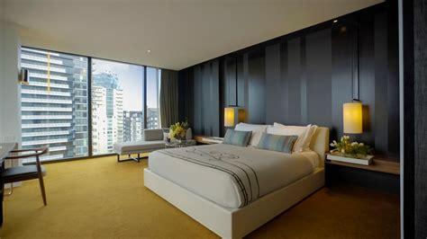 luxe king room crown metropol perth luxury hotel southbank melbourne crown metropol melbourne