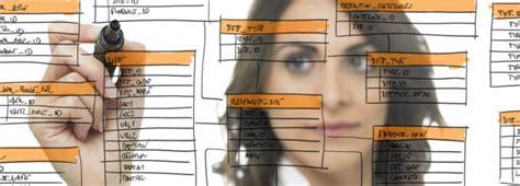 Database Programmer by Database Developer Description Template Workable