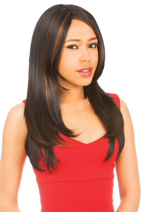 new born free super afro cut afro american bob new born free cutie collection wig cutie too 105