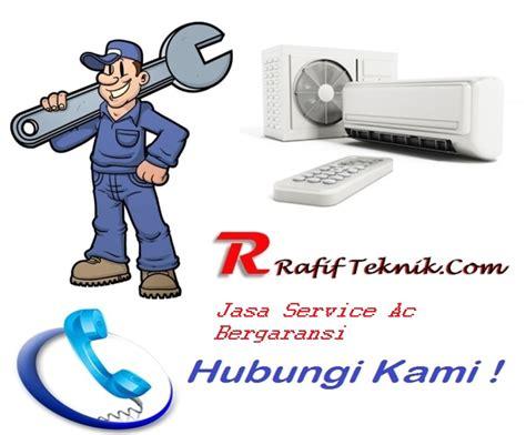 Isi Freon Ac Panasonic jasa service ac bergaransi service ac pompa air