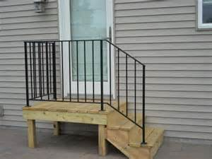 mobile home steps mobile home stairs 15 photos bestofhouse net 9654