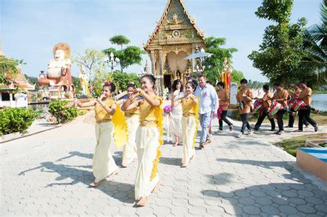 Zen Wedding Blessing by 25 Best Buddhist Weddings Images On Buddhist