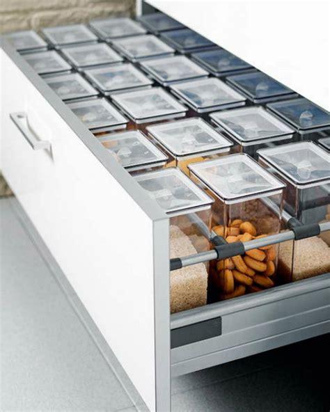 Kitchen Drawer Organizers Ikea - 9 tips voor een georganiseerde keuken culy nl