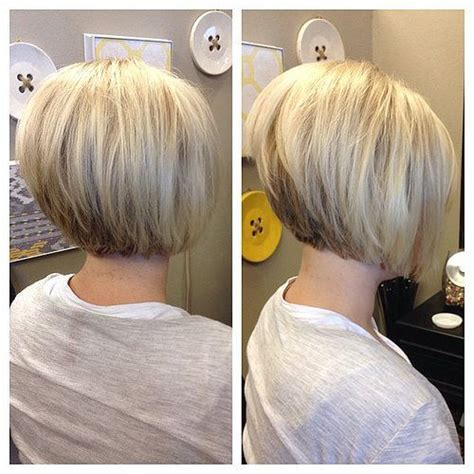 dylan dreyer short hair 17 best images about hairstyles on pinterest bobs
