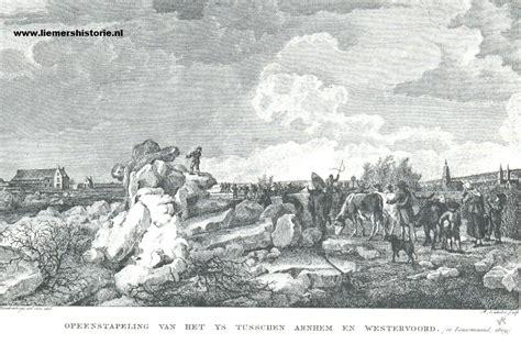 grote len enschede genealogie van keulen polman