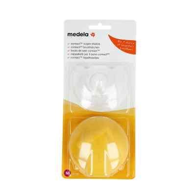 Medela Contact M medela brusth 252 tchen contact m 2 stk ihre g 252 nstige