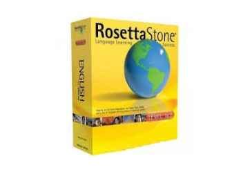 rosetta stone promo free rosetta stone coupon for 130 off learning software
