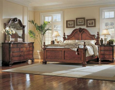 american bedroom furniture american drew jessica mcclintock boutique 2 piece bedroom
