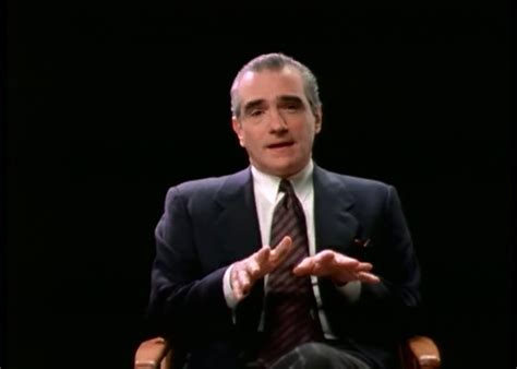 a personal journey with martin scorsese through american movies 1995 full movie a personal journey with martin scorsese through american movies 1995 de filmkijker