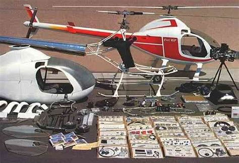 rotorway light kit helicopter rotorway exec 90 helicopter complete engine rw