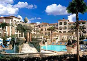 Wedding Venues In East Texas Ksl Capital Partners Acquires St Regis Monarch Beach Hospitality Business News