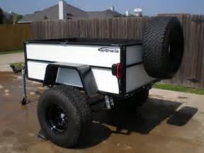 Trailer Tires For Sale Dallas Cer For Sale Dfw Ih8mud Forum