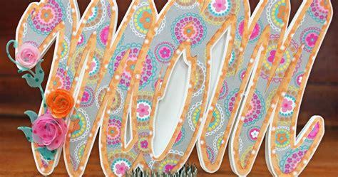 doodlebug vellum my happy place doodlebug design sprinkles vellum a
