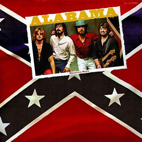 alabama country music greatest hits alabama music fanart fanart tv